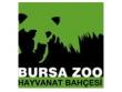 logo Bursa Zoo Hayvanat Bahçesi