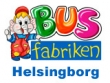 logo Busfabriken Helsingborg