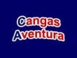 logo Cangas Aventura