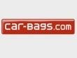 logo Car Bags