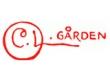 logo Carl Larsson-Gården