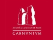 logo Carnuntum