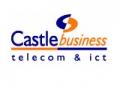 Alle aanbiedingen van Castle Business