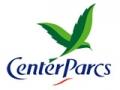 Puzzel en maak kans op een gratis verblijf bij Center Parcs!