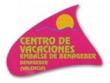 logo Centro De Vacaciones Embalse De Benágeber