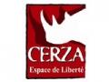 Jusqu'à 70% de réduction! Peut-être prochainement Cerza Parc Zoologique?