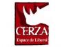 logo Cerza Parc Zoologique