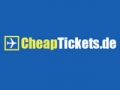 CheapTickets Last Minute Angebote