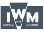 logo Churchill War Rooms