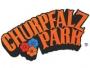 logo Churpfalzpark Loifling