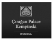 logo Çırağan Palace Kempinski Yüzme Havuzu Ve Spa