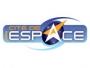 logo Cite De L' Espace