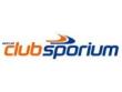 logo Club Sporium