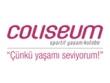 logo Coliseum