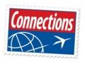 Alle aanbiedingen van Connections