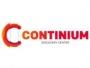 logo Continium