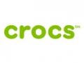 Alle aanbiedingen van Crocs