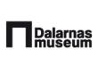 logo Dalarnas Museum