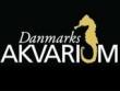 logo Danmarks Akvarium