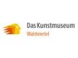 logo Das Kunstmuseum Waldviertel