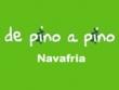 logo De Pino A Pino Navafria