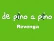 logo De Pino A Pino Revenga