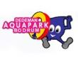 logo Dedeman Aquapark Bodrum