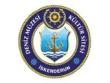 logo Deniz Müzesi