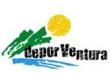 logo Deporventura