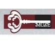 logo Derin Kuyu Yeraltı Şehri