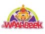 logo De Waarbeek
