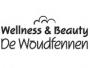 logo De Woudfennen
