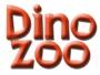 logo Dino-Zoo