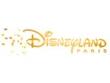 logo Disneyland Paris