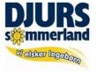 logo Djurs Sommerland
