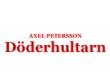 logo Döderhultarmuseet