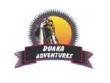 logo Duaka Adventures