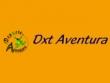 logo Dxt Aventura