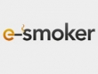 logo E-smoker.nl