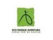 logo Eco Parque Aventura