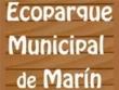 logo Ecoparque Municipal De Marín