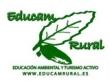 logo Educam Rural