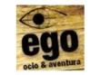 logo Ego Ocio & Aventura
