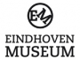 logo Eindhoven Museum