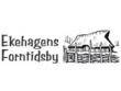 logo Ekehagens Forntidsby