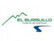 logo El Burguillo Turismo De Aventura