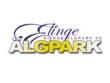 logo Elinge Älgpark