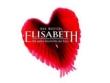 logo Elisabeth - Das Musical