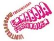 logo Emmaboda Festivalen