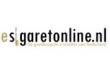 logo Esigaretonline